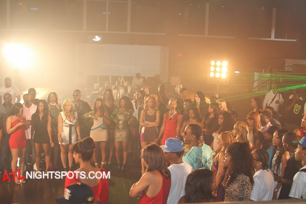 tony yayo haters video shoot (8)