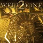Mixtape: Tyga – 'Well Done 2′
