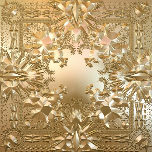 watch the throne 500x500