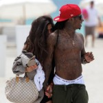 Features On Lil Wayne's 'Tha Carter IV' Revealed