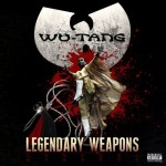 wu tang legendary weapons 150x150