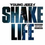 young jeezy shake life 150x150
