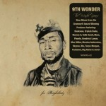 9th wonder album cover 150x150