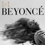 Beyonce 1+1 150x150