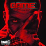 Game RED album 150x150
