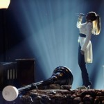 Mary J. Blige 150x150