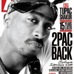 XXL 2pac Issue Big 150x150