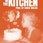 Asher Roth – 'In The Kitchen'