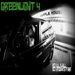 Mixtape: Bow Wow – 'Greenlight 4′
