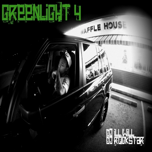 bow wow greenlight 4