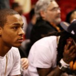 Bow Wow Readies First Single With Lil Wayne