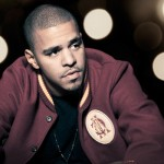 Complex Magazine Previews <i>Cole World: The Sideline Story</i>