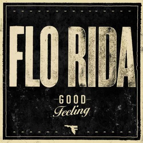 flo-rida-good-feeling-itunes.jpg