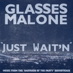 glasses malone just 150x150