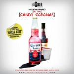 Mixtape: Game – 'Hood Morning (No Typo): Candy Coronas' (No Tags)