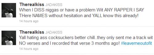 jadakiss tweet 500x179