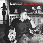 Jay Sean – 'The Mistress' (Mixtape Artwork & Track List)