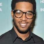 Kid Cudi Scraps 'A Man Named Scott' Mixtape