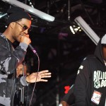 Wale Reunites With KiD CuDi On New Album
