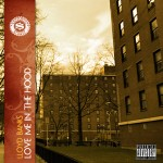 lloyd banks love me in the hood 150x150