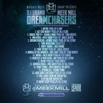meek mill dreamchasers back 150x150
