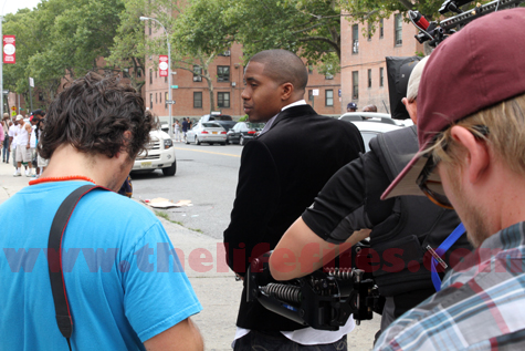 nas nasty shoot (3)