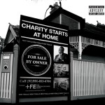 Phonte – 'The Life Of Kings' (Feat. Evidence & Big K.R.I.T.)