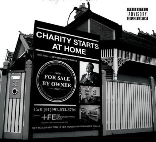 phonte charity 500x455