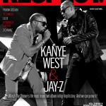 res issue8 jaykanyecv 150x150