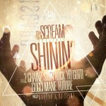 shinin cover 150x150