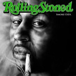 Smoke DZA – 'Personal Party' (Feat. Curren$y)