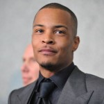 T.I. To be Released From Prison On September 29th