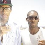 Tinie Tempah – 'Till I'm Gone (Remix)' (Feat. Pusha T, Jim Jones & Wiz Khalifa)