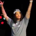 Waka Flocka Flame – 'Round Of Applause' (Mastered Version + Instrumental)