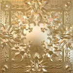 Jay-Z & Kanye West – 'Lift Off' (Feat. Beyoncé)