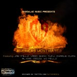 Americas Most Hated Jae Millz Vado 150x150