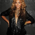 Beyoncé Plans To Launch Record Label & Boy Band