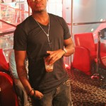 "Ne Yo Feat. Trey Songz T Pain – ""The Way You Move"" BTS Video Shoot 106 of 45 150x150"