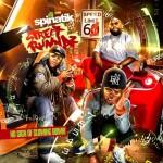 Street Runnaz DJ Spinatik 150x150