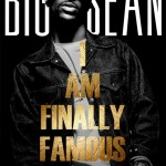 big sean finally famous tour 150x150