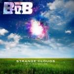 bob strange clouds 150x150