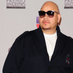 Fat Joe Announces New Mixtape; Talks New Album & First Single