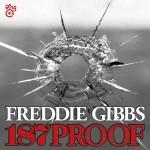 freddie gibbs 187 proof 150x150