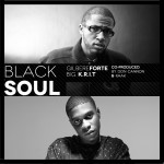 gilbere forte ft big krit black soul 150x150