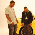 Gucci Mane – 'In Love With A White Girl' (Feat. Yo Gotti)