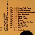 ja rule PIL2 track list 150x150