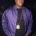 Jadakiss To Release New Mixtape 'Champ Is Here 4′