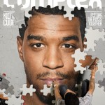 KiD CuDi Covers Complex (October / November 2011)