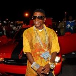 Lil Boosie – 'Where I'm From' (Feat. Webbie & Foxx)