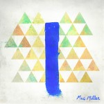 Mac Miller – <i>Blue Slide Park</i> (Album Cover & Track List)
